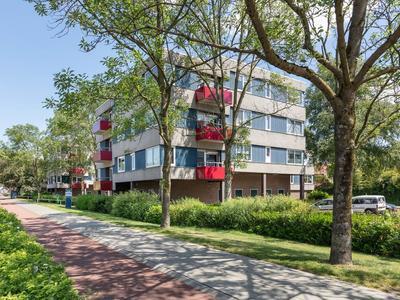 Oelerweg 227 in Hengelo 7555 GP