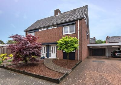 Brouwerstraat 26 in Well L 5855 CE