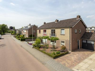 Ds Israelstraat 13 in Bemmel 6681 ZD