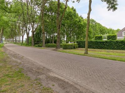 Wielstraat 16 A in 'S Gravenmoer 5109 TK