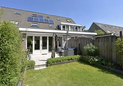 Hendrik Kraemerlaan 50 in Driebergen-Rijsenburg 3972 SN