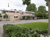 Asturiestraat 17 in Alkmaar 1827 DB