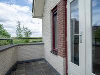Magneetveld 56 in Almere 1359 JG
