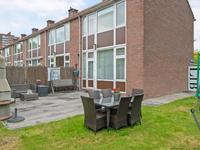 Schere 65 in Rotterdam 3085 DT