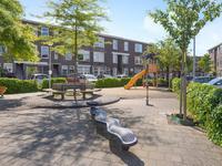 Van Naeltwijckstraat 59 in Voorburg 2274 NW