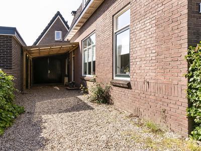 Dr. Langemeijerweg 10 in Rheden 6991 EV
