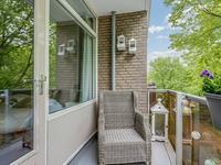 Aert De Gelderlaan 142 in Alkmaar 1816 NC