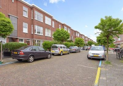 Van Halewijnlaan 305 in Voorburg 2274 TK