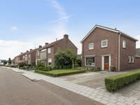 Hofsteestraat 22 in Hellendoorn 7447 HT