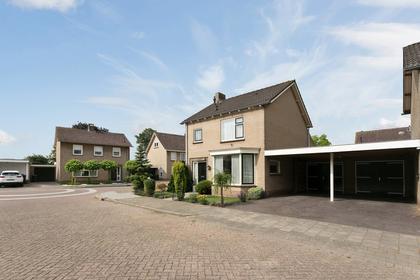 Weth Van Berkelstraat 30 in Ammerzoden 5324 CW