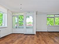 Lesturgeonplein 32 in Vledder 8381 BX