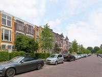 Baronielaan 89 A in Breda 4818 PC