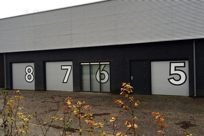 Mastwijkerdijk 108 in Montfoort 3417 BT