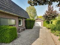 Aan De Kreppel 13 in Heythuysen 6093 DZ