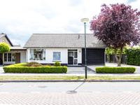 Hoofdveld 8 in Eethen 4266 EC