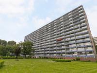Frederik Van Eedenplaats 133 in Capelle Aan Den IJssel 2902 VC