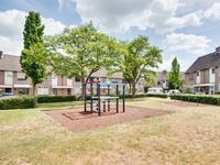 Blokpolder 45 in 'S-Hertogenbosch 5235 TX