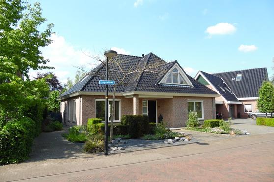 Lingestraat 13 in Winterswijk 7103 JV