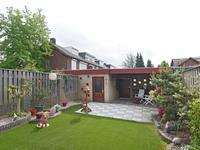 Hogeweg 126 in Venlo 5914 BE