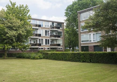 Prinsenstraat 143 in Ridderkerk 2983 CJ