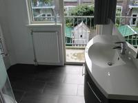 Nicolaas Tulpstraat 14 in 'S-Gravenhage 2563 XM