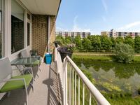 Antwerpenstraat 474 in Breda 4826 HK