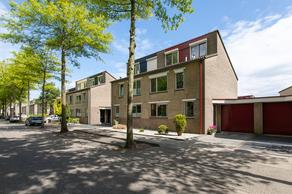 Dudokstraat 27 in Amersfoort 3822 WK