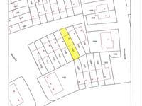 Geuzenhof 37 in Lepelstraat 4664 BX