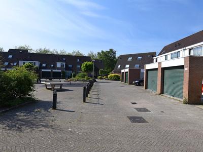 Wielingen 26 in Alphen Aan Den Rijn 2401 DW