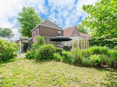 Groene Kruisstraat 30 in Kerkrade 6466 LM