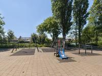Delibesstraat 14 in Capelle Aan Den IJssel 2901 RB