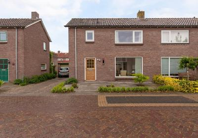 Westerstraat 21 in Dalfsen 7721 DA