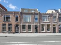 Polderweg 106 in Den Helder 1782 EC