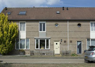Dommelstraat 31 in Helmond 5704 NC