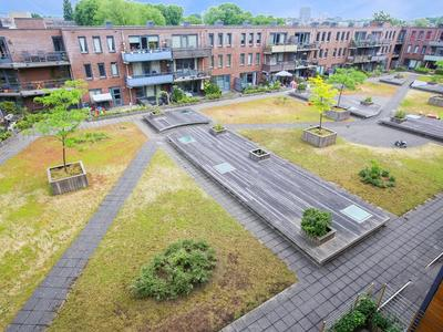 Vleutenseweg 279 in Utrecht 3532 HE
