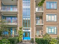 2E Sweelinckstraat 169 in 'S-Gravenhage 2517 GX