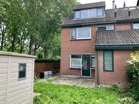 Elsbes 57 in Rotterdam 3069 LN