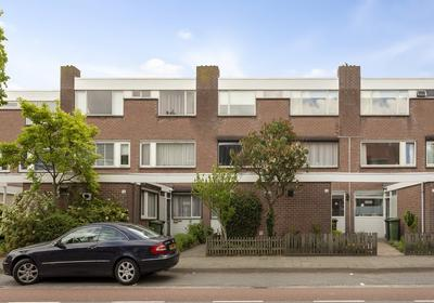 Tongelresestraat 176 A in Eindhoven 5613 DR