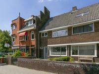 Graafseweg 132 in 'S-Hertogenbosch 5213 AN