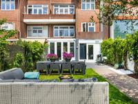 Kraneweg 78 in Groningen 9718 JV