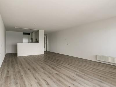 Boulevard Bankert 164 A in Vlissingen 4382 AC