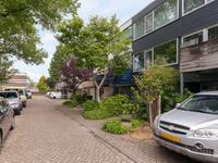 Anijsstraat 74 in Apeldoorn 7322 PS