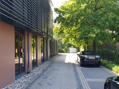 Industrieweg 1 B-3 in Meppel 7944 HT
