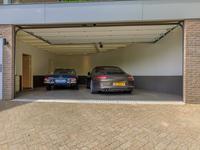 Koepelweg 34 in Noordwijk 2202 AL