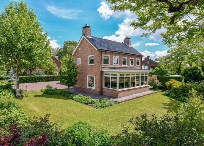 Rijksweg-Noord 10 in Elst 6661 KG