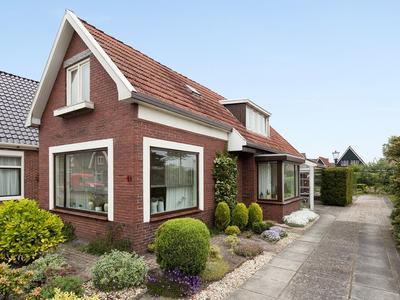 Middenweg 41 in Muntendam 9649 HR
