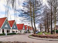 De Bergen 86 in Helmond 5706 RZ