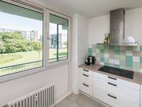 Telemannstraat 9 in Zwolle 8031 KA