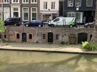 Oudegracht 314 Ad Werf in Utrecht 3511 PK
