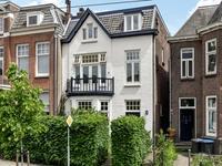Raapopseweg 54 in Arnhem 6824 DT